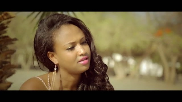 Rahel Haile – Hamimelka – (Official Music Video) –  New Ethiopian Music 2016