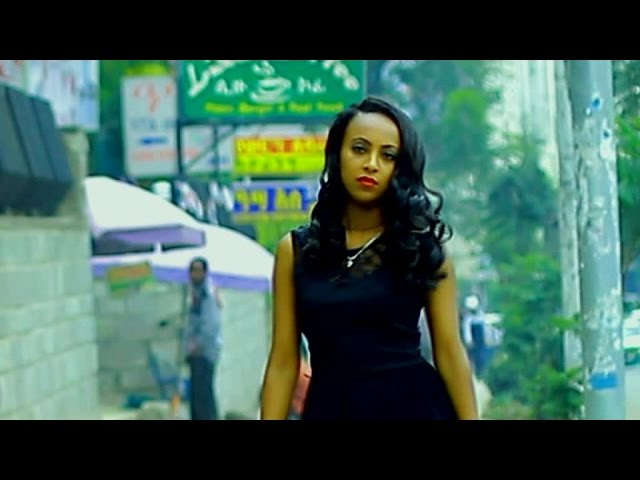 Zelalem Yonas (Zola) – Ente aref – (Official Music Video) –  New Ethiopian Music 2016