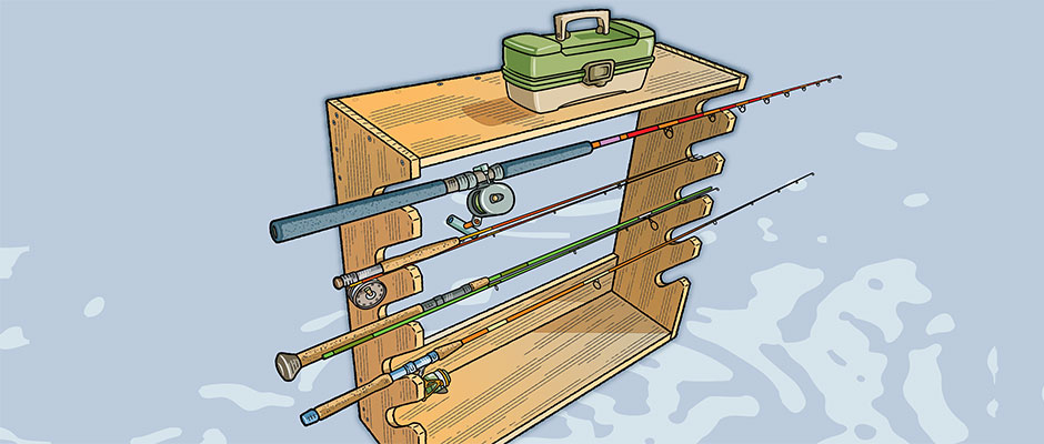 fishrack-feature2
