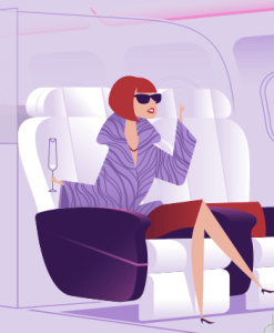 Amex Offers for You:   $75 off Virgin America