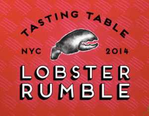 Win a Trip to the 2014 Lobster Rumble