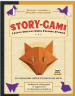 Story-Gami