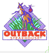 20% Off at Outback Steakhouse