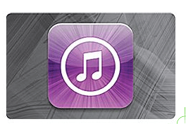 iTunes Gift Card at StaplesiTunes Gift Card at StaplesiTunes Gift Card at Staples