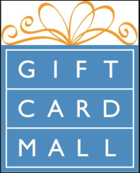 How Secure are Your Purchases from Gift Card Mall?