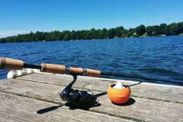 fishhunterfishfinder2