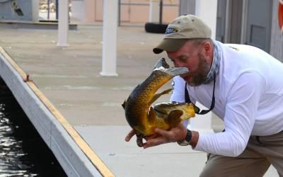 fishslap2