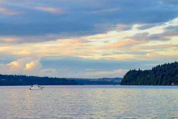 139_9079-RAW-puget-sound-tacoma-washington-boat-dusk