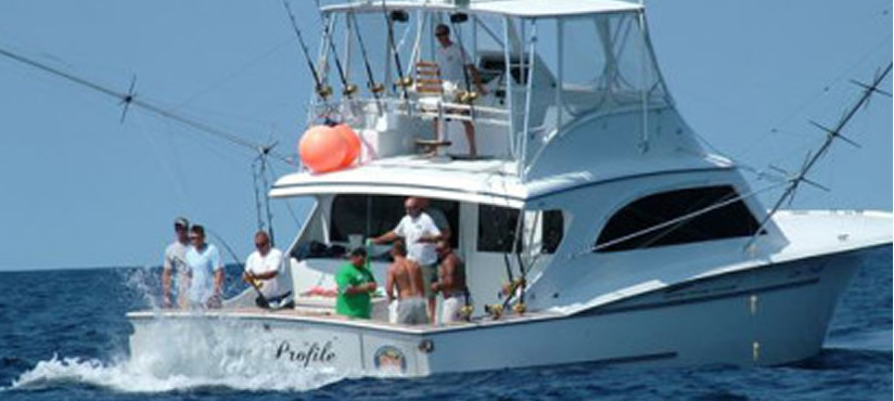 Fishing trips florida has the ultimate florida fishing for Florida fishing vacations