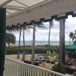 Get Your Sleep On – The Surfcomber Hotel South Beach (Miami, Florida)