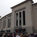 A Tale of Two Stadiums: Catch A Baseball (or Soccer) Game in NYC