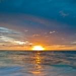 Get Your Sleep On – Paradisus La Perla (Playa del Carmen, Mexico)