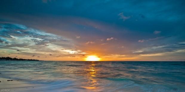 Playa Del Carmen - Mexico-47