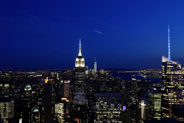 new-york-1745090_1920