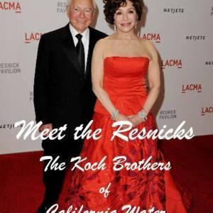 meet_the_resnicks