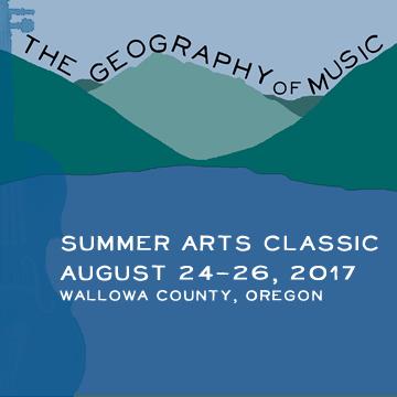 Summer Arts Classic