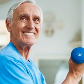 Reabilitacao Cardiovascular