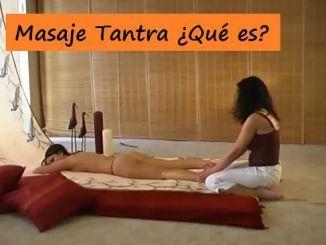 videos masajes tantra mano