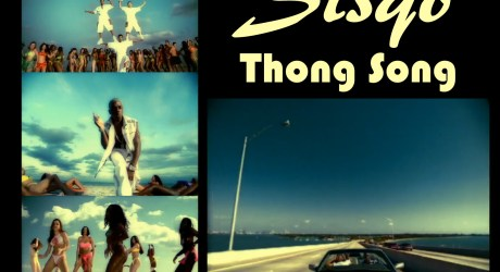 sisqo-thong-song