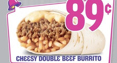 taco-bell-cheesy-double-beef-burrito