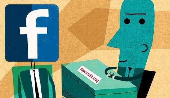 facebook-recruitment