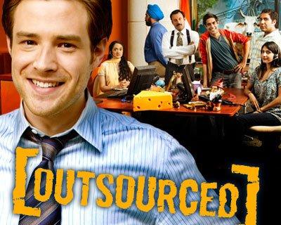 outsourced_nbc