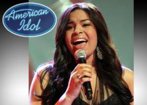 jordin-sparks-wins-american-idol