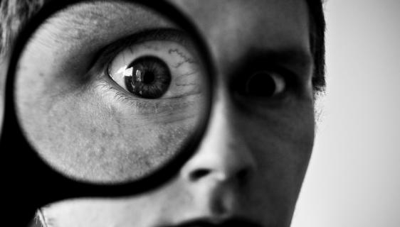 Employer Brand Transparency