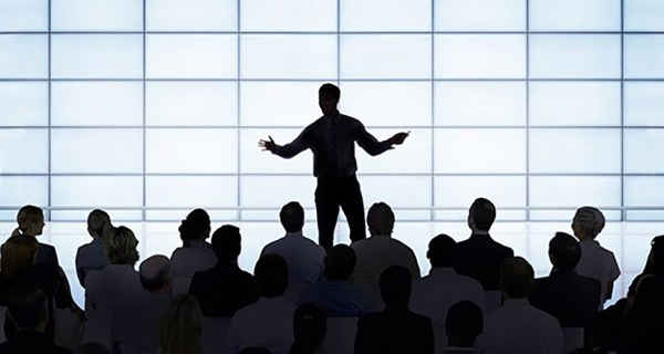 1412369006-5-unforgettable-leadership-qualities-successful