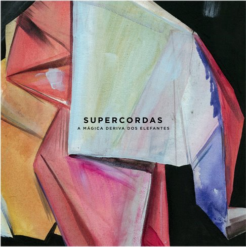 supercordas-a-magica
