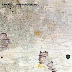 ChicagoUnderground1-300x300