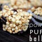 powerpuffballs