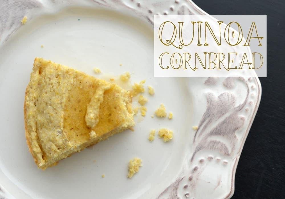 quinoa-cornbread4