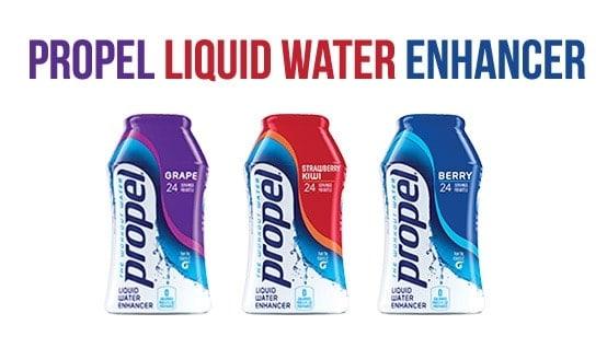 propel-liquid-water