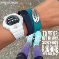 benefits of running postpartum