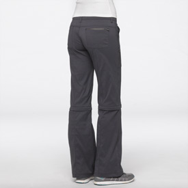 prana pants review