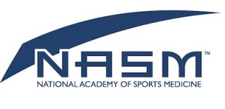 The National Academy of Sports Medicine