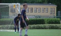 Club 4 Soccer