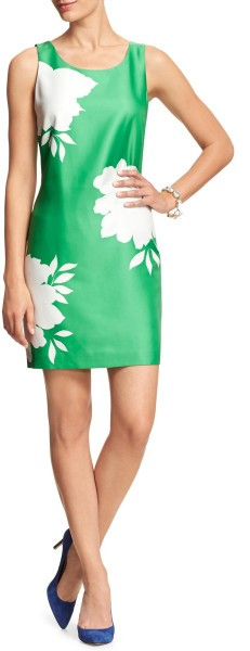 banana-republic--factory-sleeveless-printed-dress-cool-combo-product-1-20778907-0-107633065-normal_large_flex