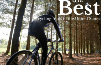 Best-Cycling-Trails