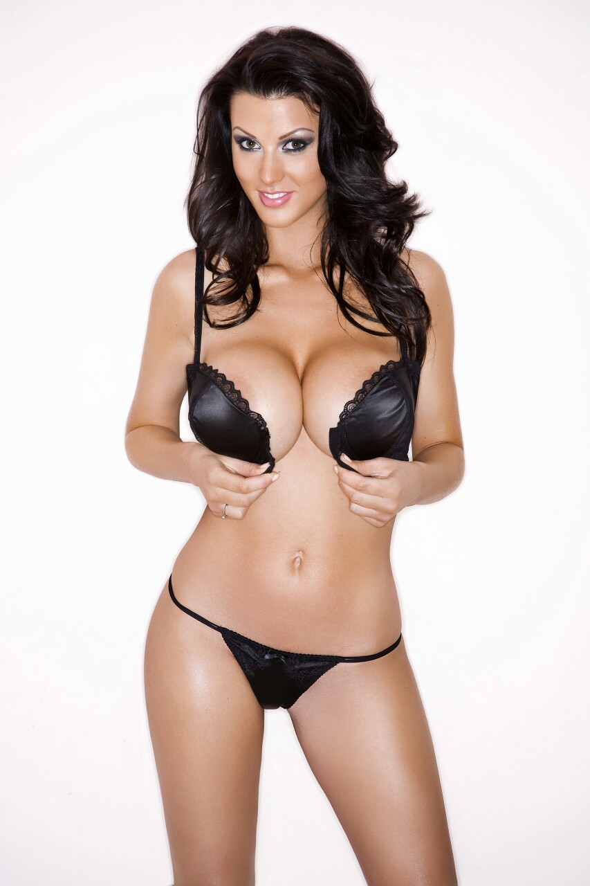 Alice Goodwin | Babes | Hottest Girls