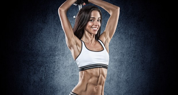 Why Functional Training Trumps Crunches in the Pursuit of a Six Pack