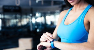 What Your Heart Rate Reveals About Your Fitness