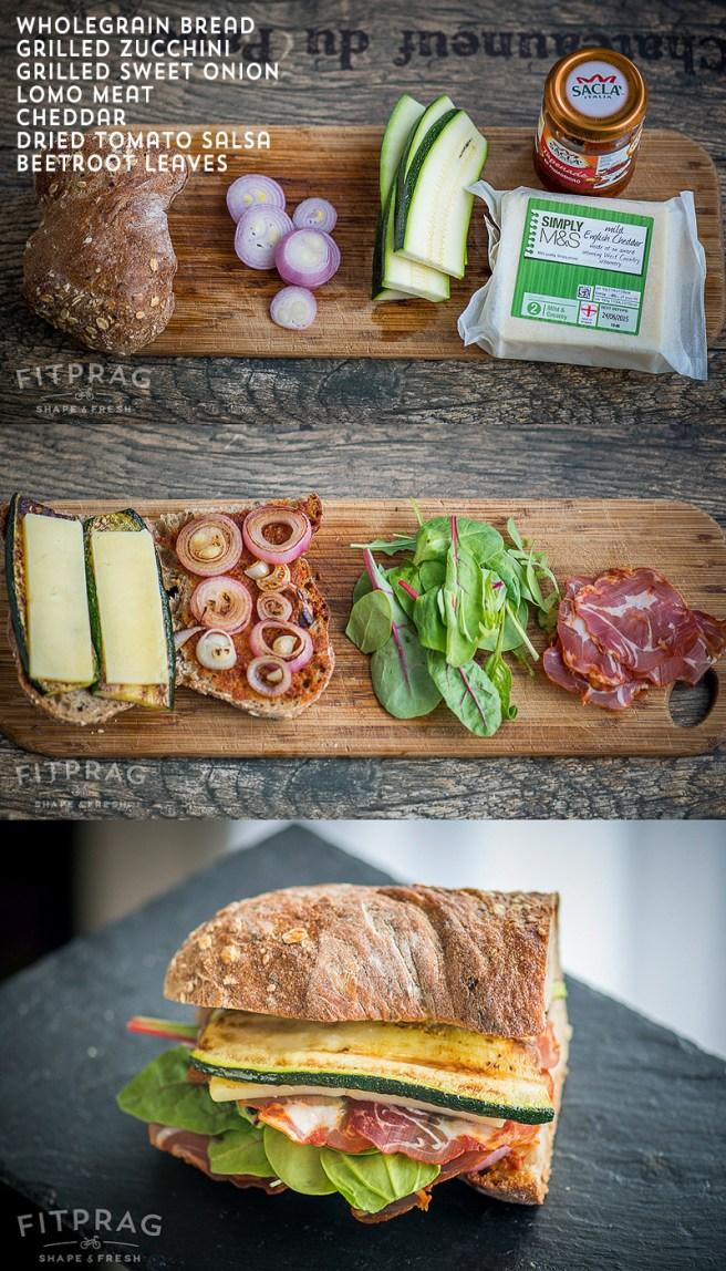 zuccini_pork_sweet_onion_sandwich_recipe