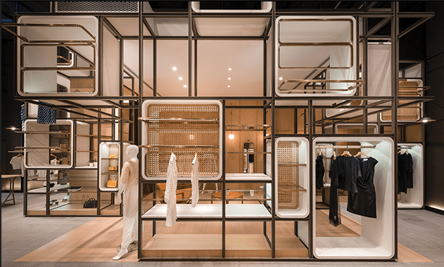 Top 15 Retail Store Design Ideas from the Pros Retail Store Design Tips From The Pros