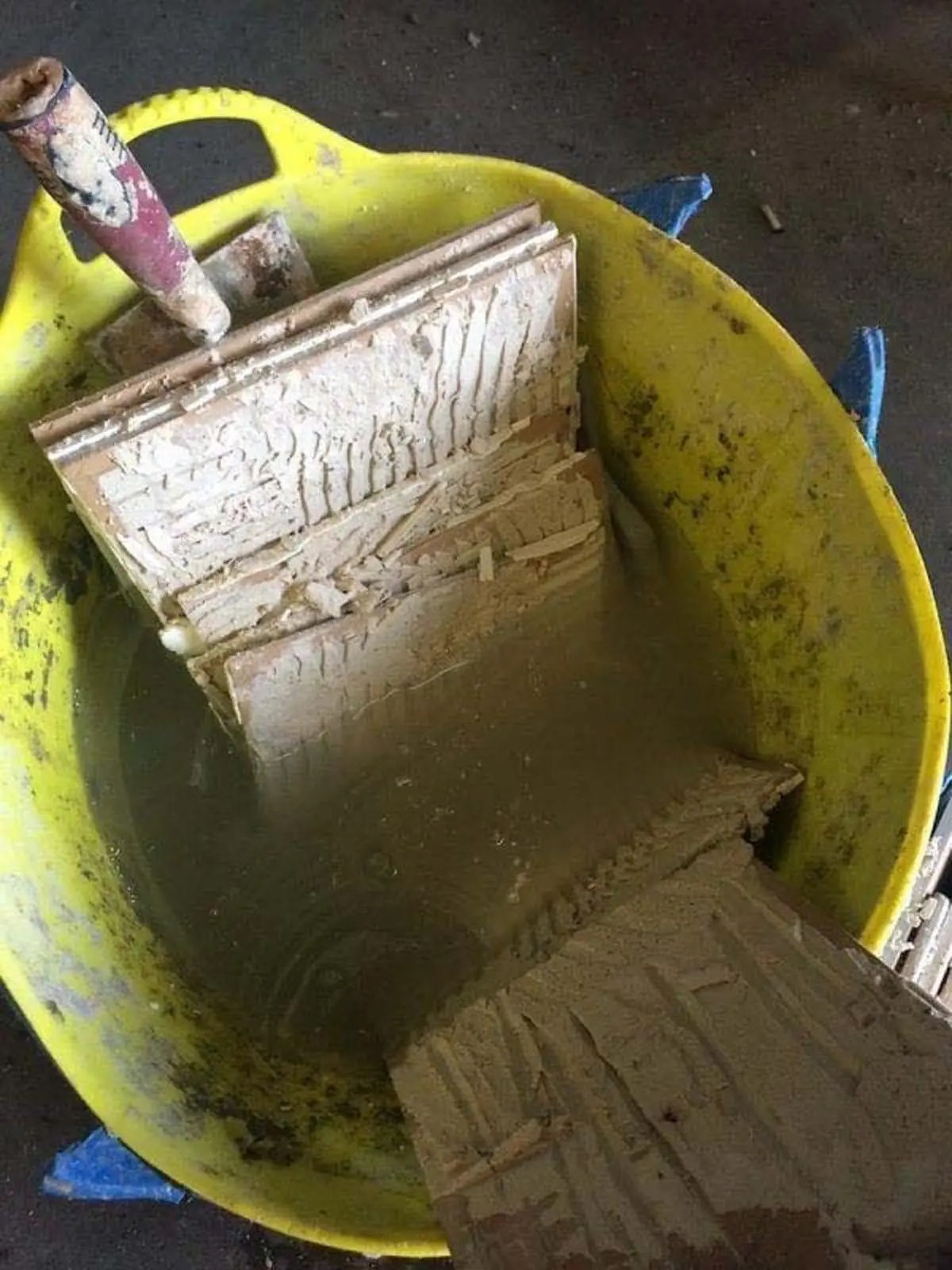 Reuse Ceramic Tiles Money Saving Ideas Fitted Bathrooms And Kitchens