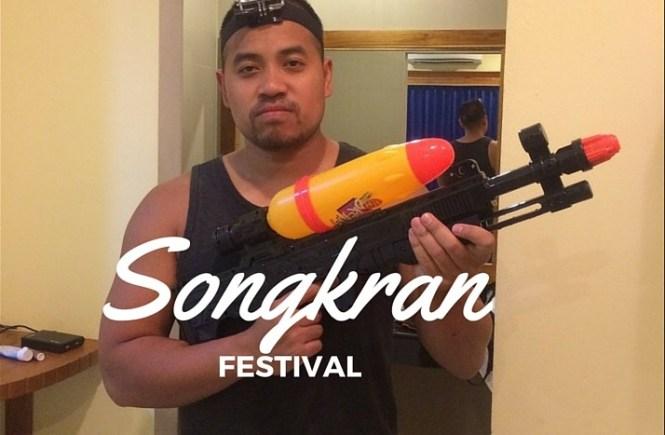Songkran thumbnail