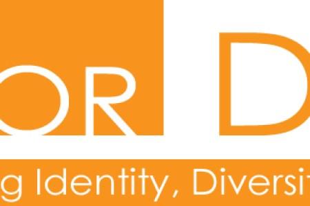 symposium logo 1