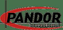 pandor productions