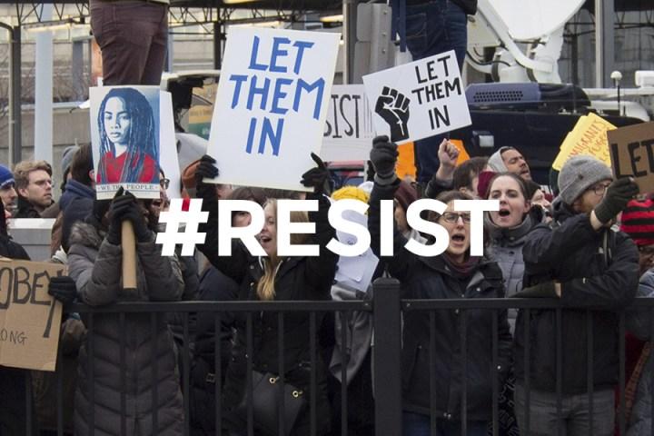 hochschild_resist